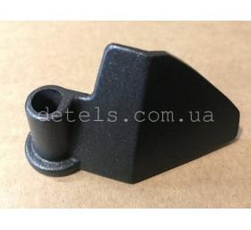 Лопатка (мешалка) для хлебопечки Philips HD9016/30, HD9015/30, HD9045/30, HD9046..