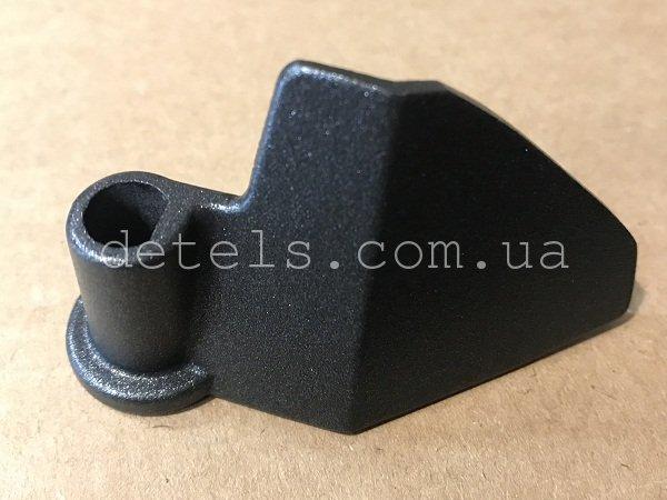 Лопатка (мешалка) для хлебопечки Philips HD9016/30, HD9015/30, HD9045/30, HD9046/90