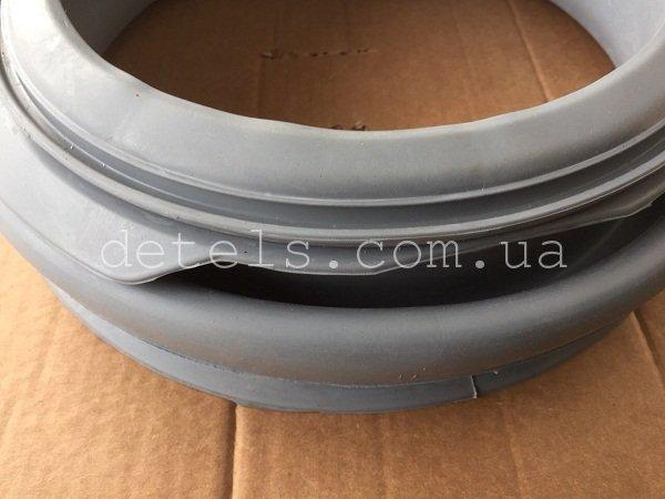 Манжета (резина) люка Miele 4223910 для стиральной машины