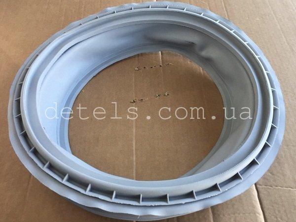 Манжета (резина) люка Whirlpool 481946818275 для стиральной машины