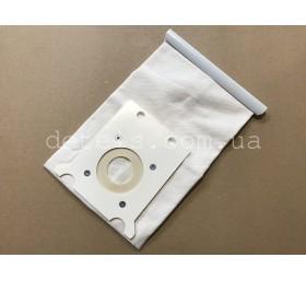 Мешок многоразовый для пылесоса Philips, Electrolux, AEG (9001667600, 9002561414..