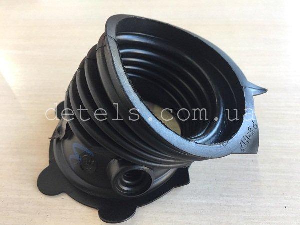 Патрубок сушки Zanussi Electrolux 1321066126 для стиральной машины