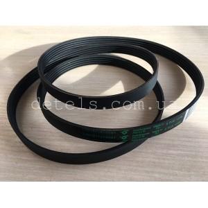 Ремень Whirlpool L461971410201 5 PJE 1239 для стиральной машины