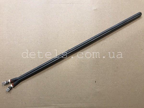 Тэн сухой Thermowatt 1000W для бойлера и водонагревателя Electrolux, Gorenje (498481, 242102)