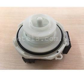 Циркуляционный насос Bleckmann VSM-E25AO 95W для посудомоечной машины Indesit, A..