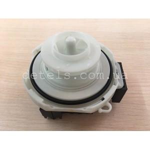 Циркуляционный насос Bleckmann VSM-E25AO 95W для посудомоечной машины Indesit, Ariston, Whirlpool (C00302488)