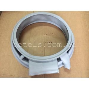 Манжета (резина) люка Bosch Siemens 684526 для стиральной машины