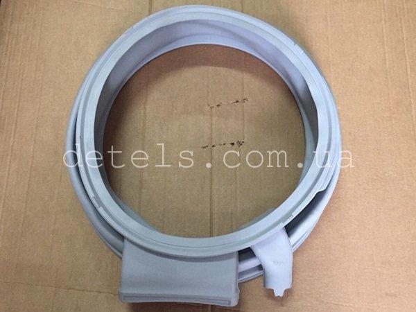 Манжета (резина) люка Bosch Siemens 686730 для стиральной машины