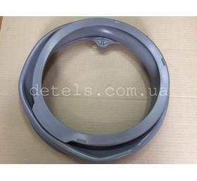 Манжета (резина) люка AEG Electrolux 1327601009 для стиральной машины
