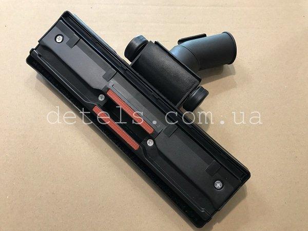 Щетка (насадка) для пылесоса Philips Ø35 мм (неоригинал)