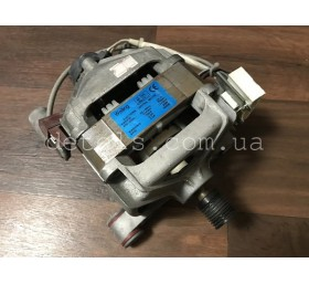 Двигатель (мотор) для стиральной машины Samsung (DC31-00002F) б/у