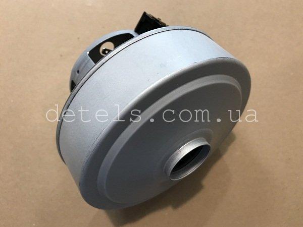 Двигатель (мотор) Samsung VCM-K40HU для пылесоса (DJ31-00005H)