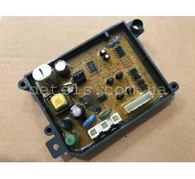 Модуль (плата) осеребрителя Samsung Silver Nano DC61-01139A для стиральной машин..