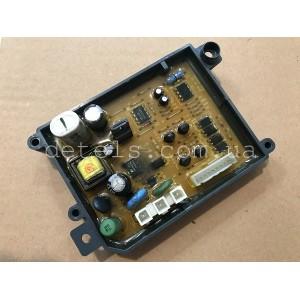 Модуль (плата) осеребрителя Samsung Silver Nano DC61-01139A для стиральной машины (б/у)