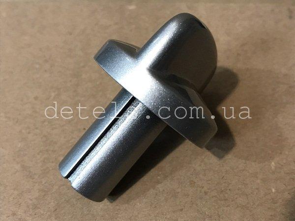 Ручка регулировки газа для плиты Ardo 326158500
