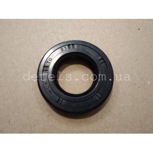 Сальник WLK 21*40*7 для стиральной машины Ardo (651029845)