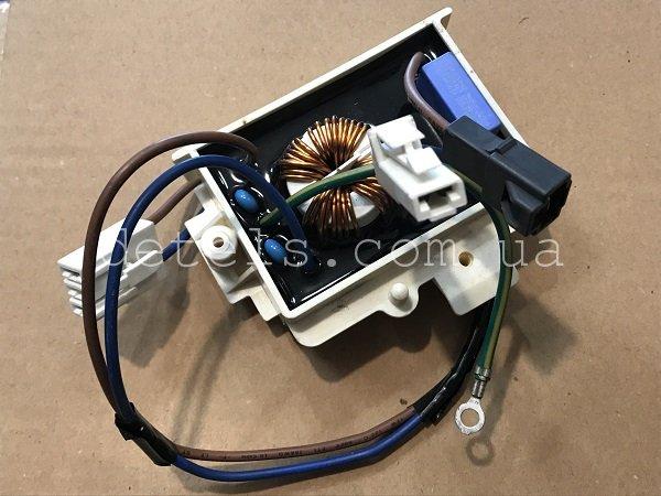 Сетевой фильтр LG 6201EC1005B для стиральной машины (б/у)