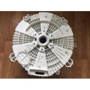 Задняя часть бака (задний полубак) LG 3044ER0018D для стиральной машины