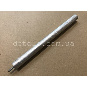 Анод магниевый М4 Украина для бойлера Thermex, Garantherm