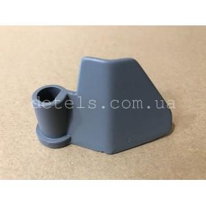 Лопатка-мешалка для хлебопечки Kenwood BM250, BM256 (KW702957)