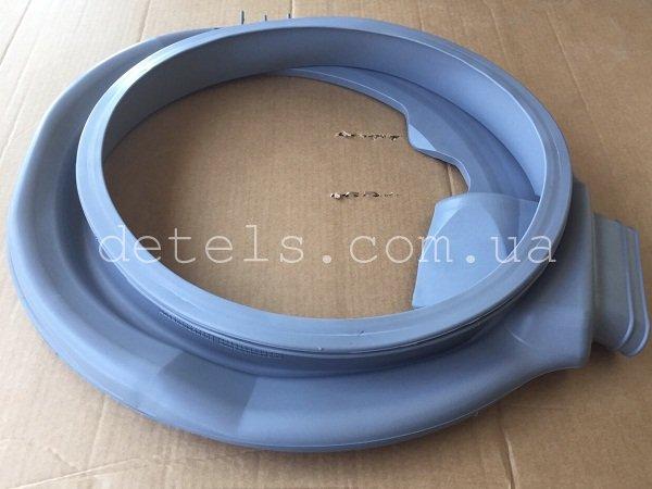 Манжета (резина) люка Ariston C00303546 для стиральной машины