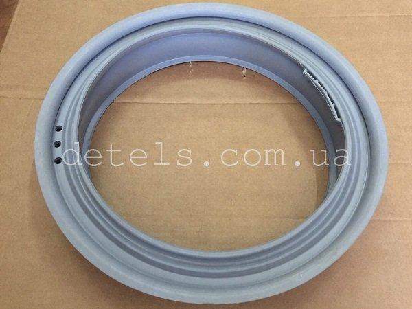 Манжета (резина) люка Bosch Siemens 5420004370 для стиральной машины (366498)