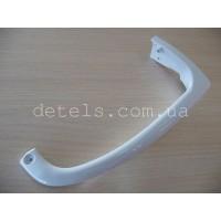 Ручка двери нижняя для холодильника Indesit (71266-2, C00857155)