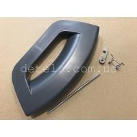 Ручка люка (дверцы) Hotpoint-Ariston C00288568 для стиральной машины