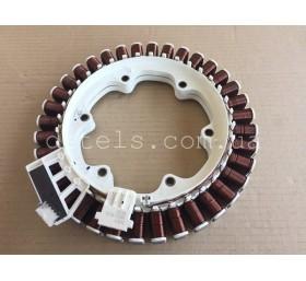 Статор двигателя (мотора) LG 4417EA1002W для стиральной машины