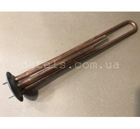 Тэн для бойлера Thermex 1300W / 230V медный