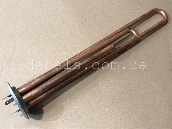 Тэн для бойлера Thermex 2000W / 230V (1300W+700W) медный