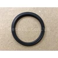 Уплотнительное кольцо под фланец тэна для бойлера (водонагревателя)