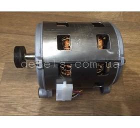 Двигатель (мотор) IMEP TIPO M12.40.98.12 для стиральной машины Indesit W63T EX б..