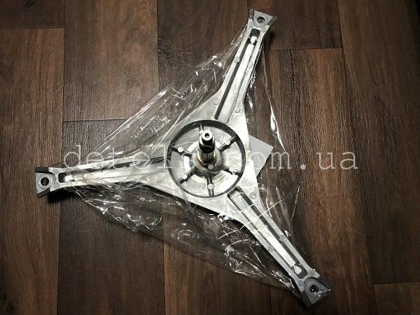 Крестовина барабана 481941818333 для стиральной машины Whirlpool, Bauknecht (481241818579)