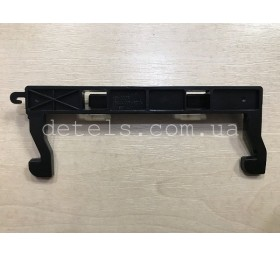 Крючок дверки для микроволновки Samsung DE64-40006A