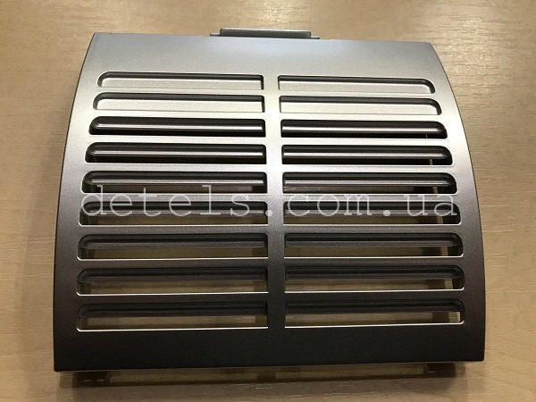 Крышка выходного фильтра Samsung DJ64-00474A для пылесоса