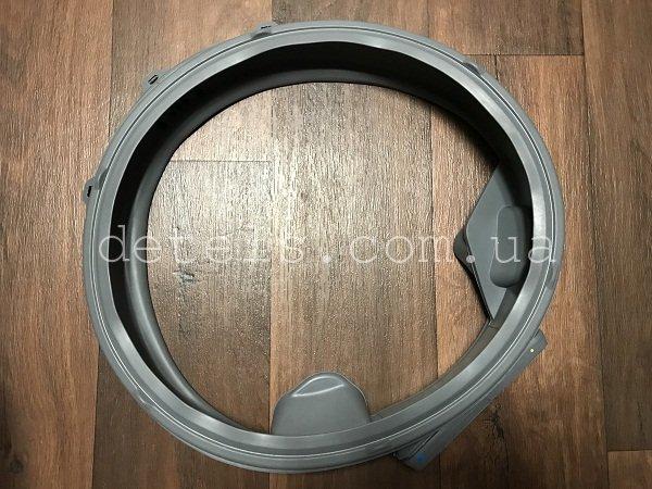 Манжета (резина) люка LG MDS62012601 для стиральной машины