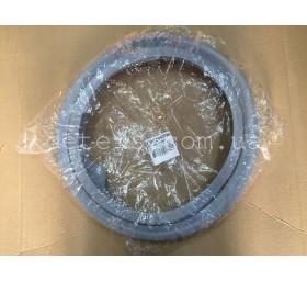 Манжета (резина) люка Indesit Ariston 144003040 для стиральной машины (C00295598..