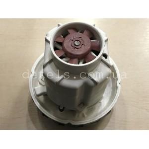 Двигатель (мотор) для пылесоса Thomas 467.3.403 100368