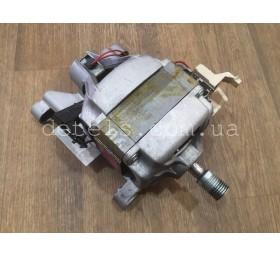 Двигатель (мотор) EMERSON MCA 38/64-148/ZN5 12405482/1 для стиральной машины Zan..