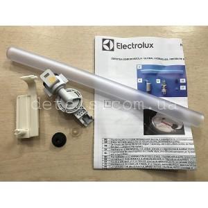 Прессостат (датчик уровня воды) Electrolux 4055346060 для посудомоечной машины