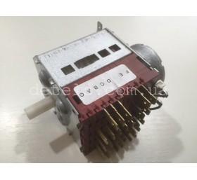 Программатор Indesit Ariston 160010352.02 для стиральной машины (C00065975) б/у
