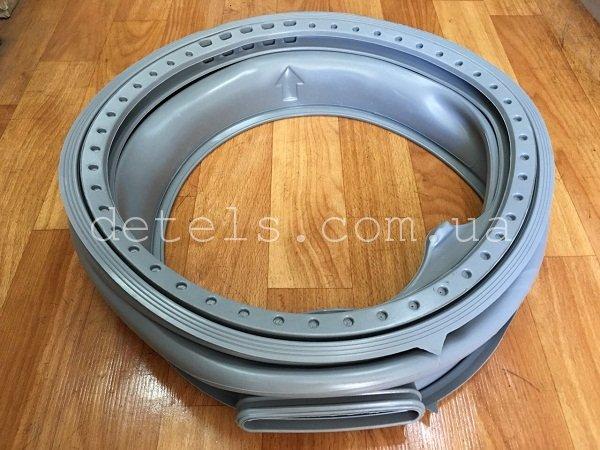 Манжета (резина) люка Zanussi Electrolux 132775600 для стиральной машины