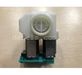 Клапан заливной Bosch Siemens 9000048505 174261 для стиральной машины