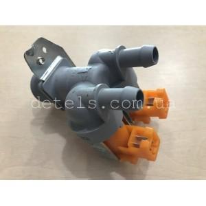 Клапан подачи воды Bosch Siemens 086311 для стиральной машины