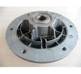 Блок подшипников (суппорт) Indesit Ariston C00038452 для стиральной машины (C000..