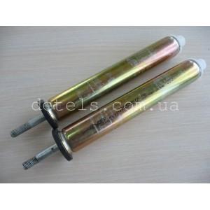 Амортизатор для стиральной машины Ardo, Hansa и др. (499016500)