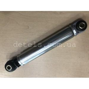 Амортизатор Miele 120N 4768580 для стиральной машины (универсальный)