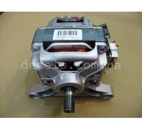 Двигатель (мотор) C.E.SET MCA 30/64-148/PH1 для стиральной машины Indesit, Arist..