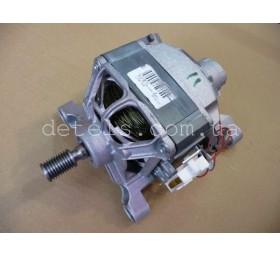 Двигатель (мотор) C.E.SET MCA 38/64-148/AD28 для стиральной машины Indesit, Aris..